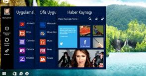 Windows 9 sera-t-il le succès attendu de Microsoft ?