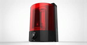 Autodesk parie sur l'impression 3D avec sa plateforme open source Spark