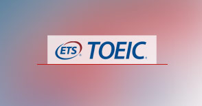 11 liens pour réussir le TOEIC