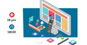 Créer son site avec Wordpress en 1h